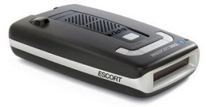 Escort Passport Max2 for Prime Day 2018