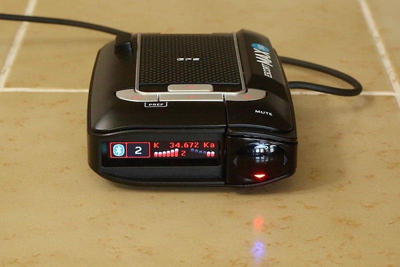 Max360 alerting