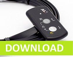 Control Set Download