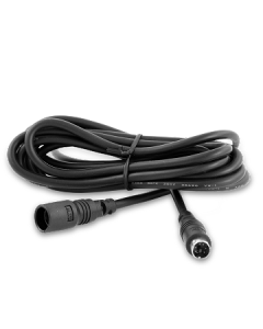 AntiLaser Priority Accessories: Extension Cable