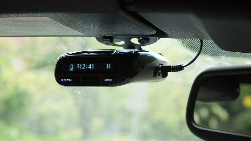 Uniden DFR6 & DFR7 Review: Best Affordable Radar Detectors