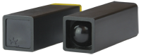 Stinger VIP laser jammer heads