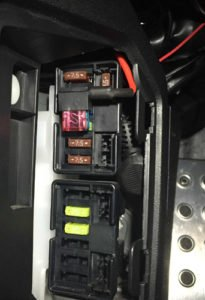 add-a-circuit in my fuse box