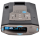 Escort Max 360c radar detector thumbnail