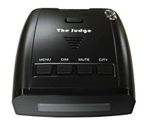 RMR Judge top