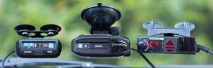 R3, Max360, V1