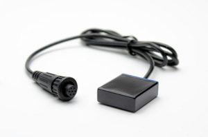 ALP Tx sensor