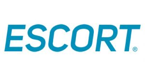 Escort Radar logo