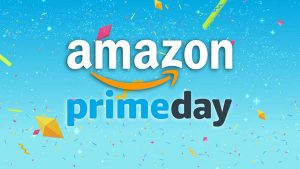 Amazon Prime Day Deals on Radar Detectors and Dash Cameras