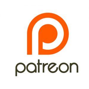Support Vortex on Patreon