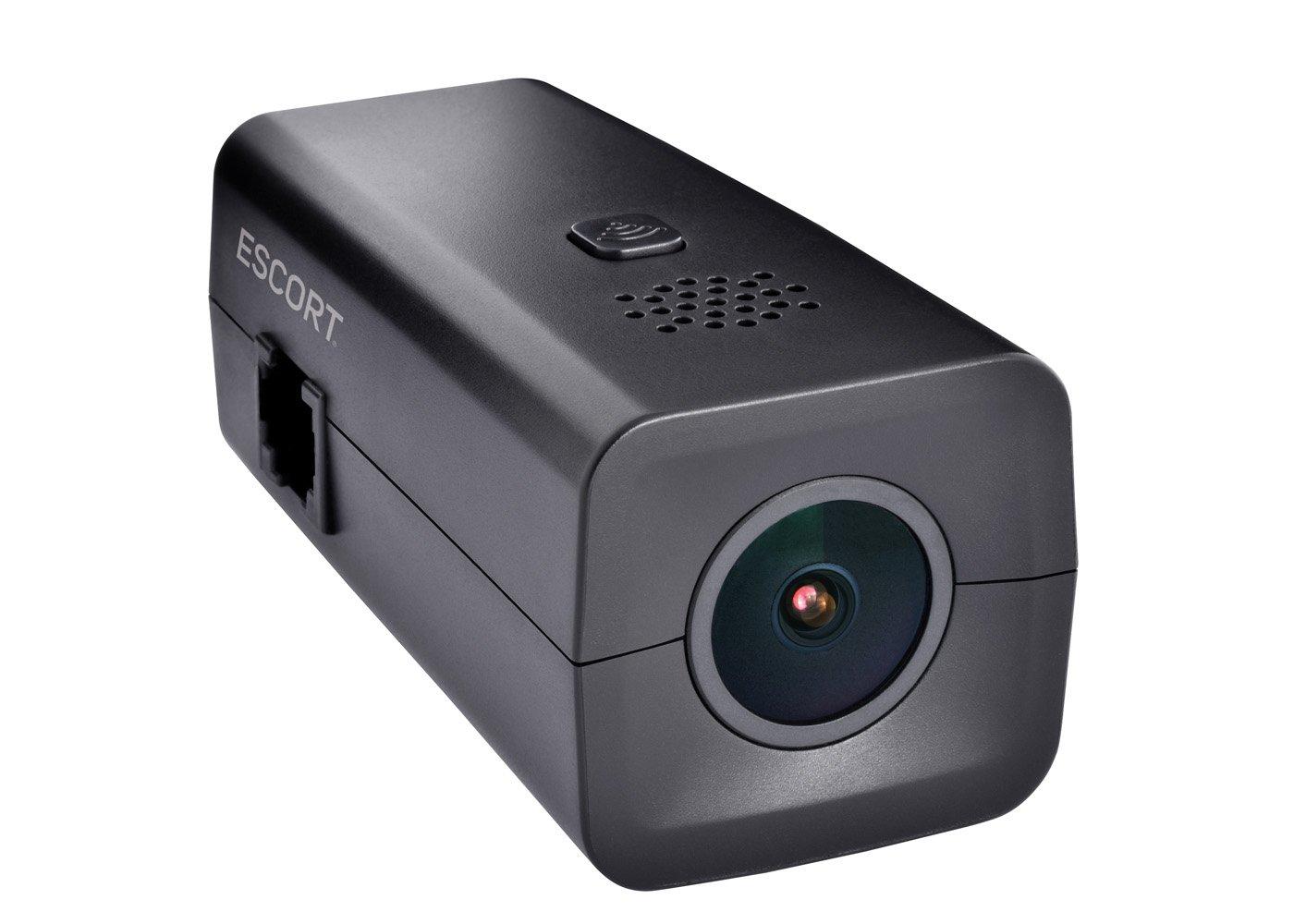 M1 dashcam