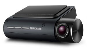 Thinkware Q800 Pro dashcam