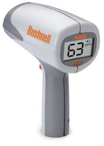 Bushnell Velocity for Prime Day 2019