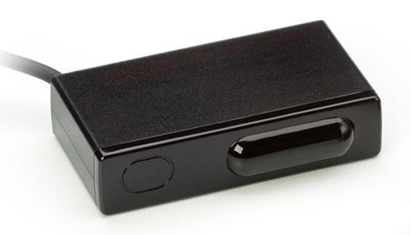 K40 Defuser Optix head
