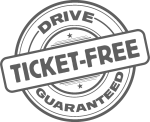 K40 Ticket Free Guarantee
