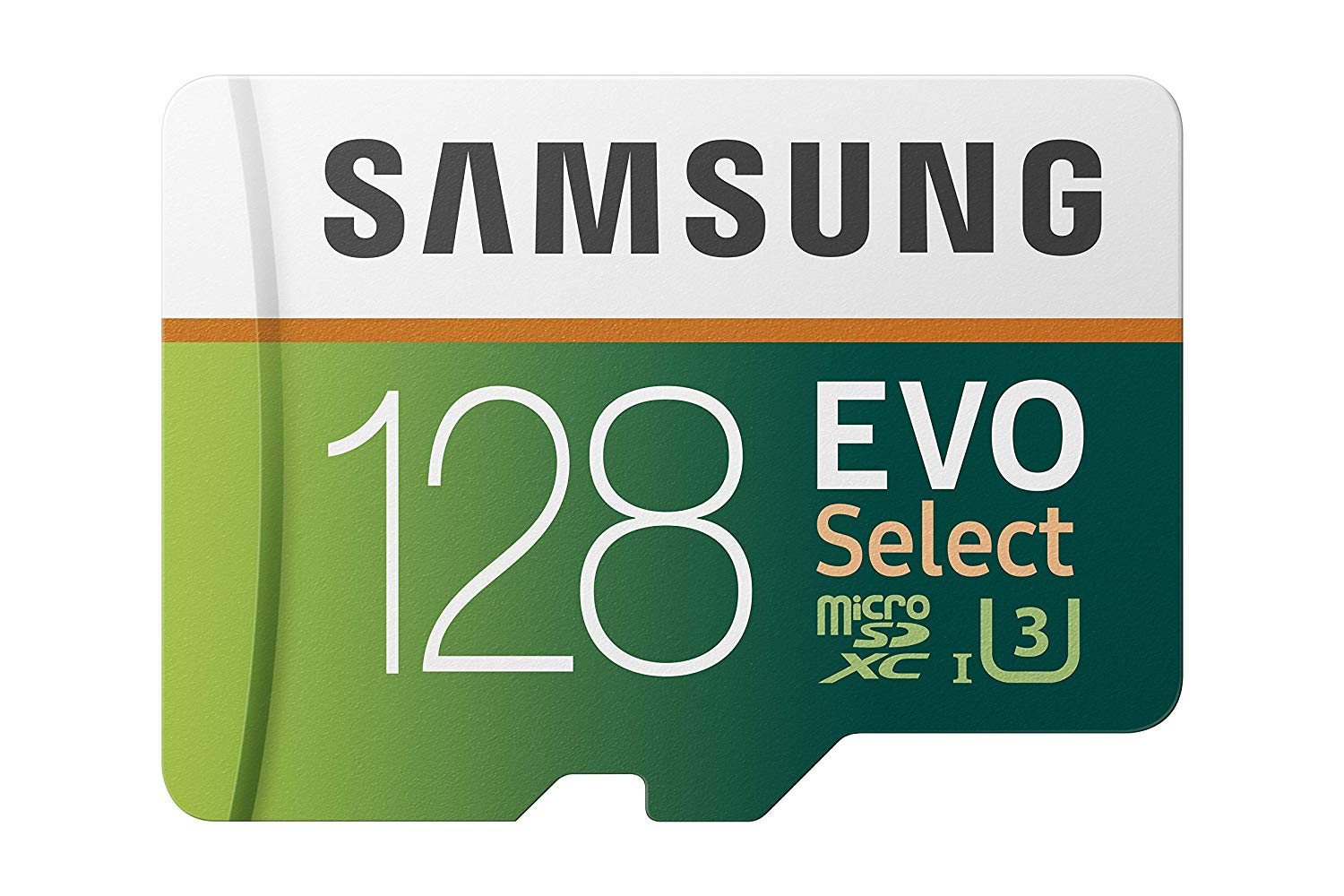 Samsung 128gb MicroSD card for Amazon Prime Day