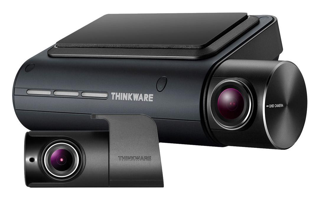 Thinkware Q800 Pro 2CH Dashcam