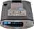 Best Radar Detector: Escort Max 360c