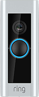 Ring Video Doorbell Pro for 28% Off