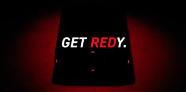 Redline 360c Get Redy