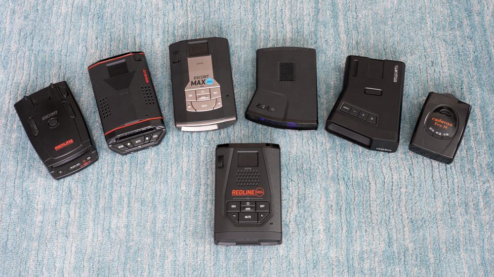 Redline 360c, O, EX, Max 360c, V1 Gen2, R7, Pro M