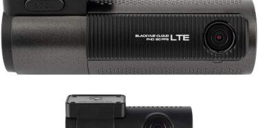 Blackvue DR750-2CH LTE deal