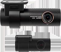Blackvue DR900X-2CH deal