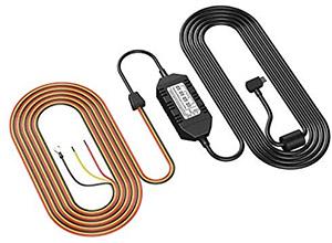 Viofo Hardwire Cable