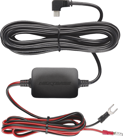 Nextbase Hardwire Cable